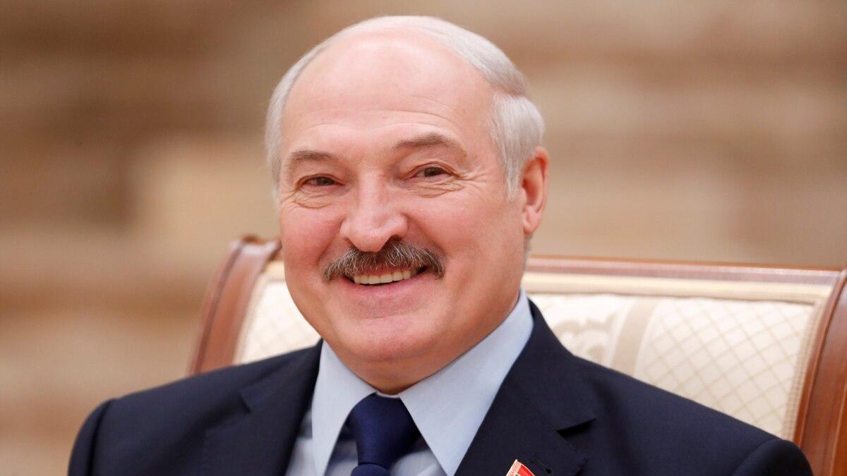 «Народный карантин» в Беларуси вместо официального: опасная игра Лукашенко с COVID-19