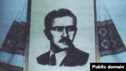 Авенір Коломієць