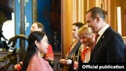 Фото с официального портала правительства Чувашии.