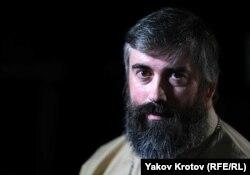 Федор Людоговский