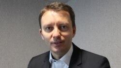 Siegfried Mureșan: Neajunsurile ultimilor ani s-au îndreptat prin aceste alegeri parlamentare