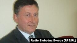 Zoran Bašić