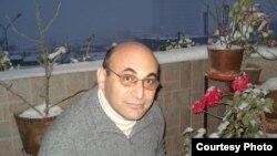 Ариф Юнус, 2008