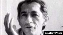 فرج سرکوهی؛ نویسنده و روزنامهنگار ایرانی