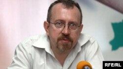Юры Бохан