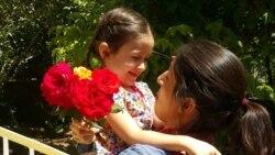 دریچه؛ بررسی وضعیت «نامناسب» چند تن از زندانیان سیاسی در ایران
