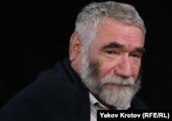 Владимир Крживов