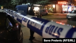Povodom napada na Beranca Igora Tomkića Savjet za građansku kontrolu rada policije je formirao poseban predmet (ilustrativna fotografija)