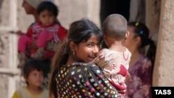 Zbog neuslovnog života, roditelji romske populacije djecu ne šalju u školu