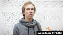 Раман Абрамчук