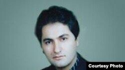 İnsan haqları müdafiəçisi Saleh Kamrani