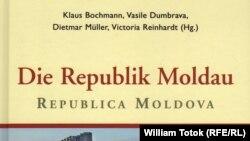 Un ghid pentru a cunoaște și studia Moldova în Germania
