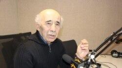 Ion Leahu: Liderul regiunii transnistrene ar trebui adus în fața justiției, nu să fie interlocutor al lui Dodon