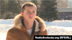 Андрій Грудкін