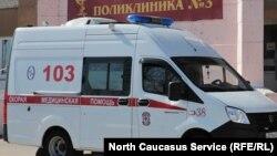 Ўзбекистонда коронавирус юқтирган илк бемор 15 март куни аниқланган эди.