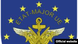 EU, Military of the European Union