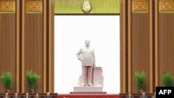 Эксперты сомневаются в том, что власти КНДР смогут провести необходимые политические и экономические реформы.