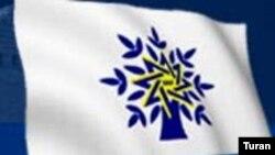 YAP rəsmisi yeni iqtidar partiyası yaradıldığını təkzib edir