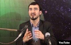 Tale Bağırzadə