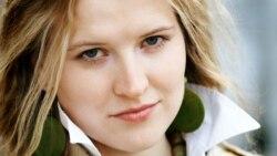Лета з бардамі: Таццяна Беланогая