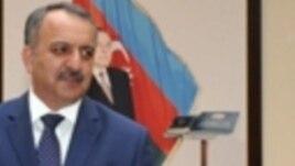 Rövnəq Abdullayevin qayınatasının neft biznesi