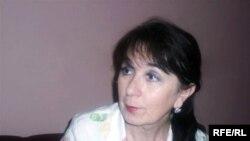 Фирая Шәйхиева
