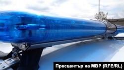 """По неофициална информация основен обект на действията им е собственикът на """"Винпром Карнобат"""" Миню Стайков."""