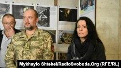 Далі виставку повезуть до Львова