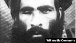"""حکومت افغانستان پارسال""""آی. اس. آی."""" را به خاطر حامی بودن گروه طالبان عنوان کرد."""