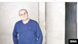 کامیار شاپور در ۶۶ سالگی به علت سکته قلبی در تهران درگذشت