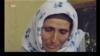 Ұлдары «Сирияға кеткен» ананың көз жасы