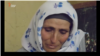 «Сирийские» слёзы Сабзамох