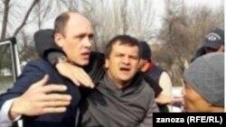 """Zanoza.kg"" сайтынан алынган сүрөт."