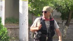 Վերաքննիչ դատարանը մերժեց «Սասնա ծռերից» Սեդրակ Նազարյանի բողոքը