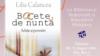 """Lilia Calancea: """"Nu poți negocia niște lucruri importante când nu ai în cap inteligență, o strategie, niște programe"""""""