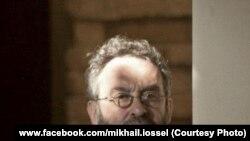 Михаил Иоссель о жизни на разводном мосте