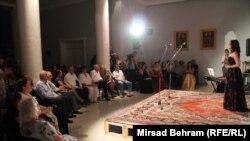 Otvorene Šantićeve večeri poezije u Mostaru