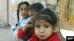 بان کی مون کمک برای مبارزه با فقر را بدان دليل مهمتر دانست که اين تعهدات با بحران بازارهای مالی مصادف شده است. (عکس: AFP)