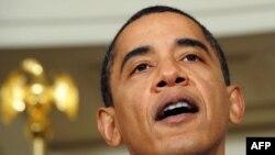 Барак Обама готов подписать закон о реформе медстрахования уже 1 января.
