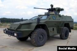 БПМ-97