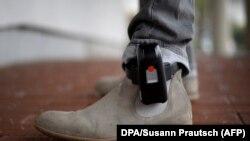 Na nanogicu, prema podacima Ministarstva pravde, već čeka 150 osoba
