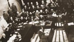 Історична Свобода | «Опера СВУ, музика ГПУ»: як чекісти ламали українську інтелігенцію