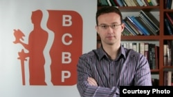 BIA je trenutno u rukama predsednika Srbije Aleksandra Vučića: Predrag Petrović