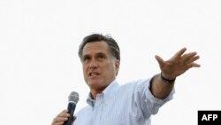 Перемога Мітта Ромні переконлива, але далеко не остаточна