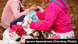 Cообщения об избиении детей в Чечне приходят не впервые...