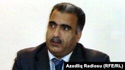 N.Əliyev