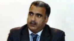 Nemət Əliyev: «İlk növbədə qanunsuz milyonlar qazanan məmurların gəliri açıqlanmalıdır»