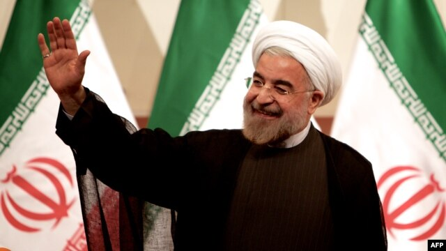 Iranian President-elect Hassan Rohani is expected to take a pragmatic approach to his new job.