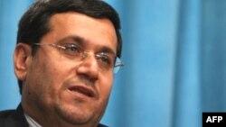 حسن قشقاوی، معاون پارلمانی، كنسولی و امور ایرانیان خارج از كشور وزارت امور خارجه ایران