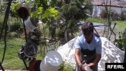 И квалитетното водоснабдување проблем во долненските села